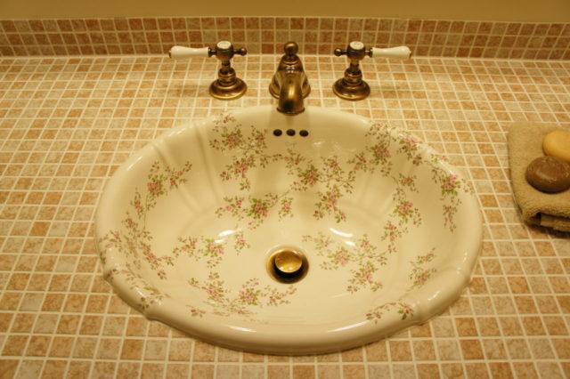 手洗いボール
