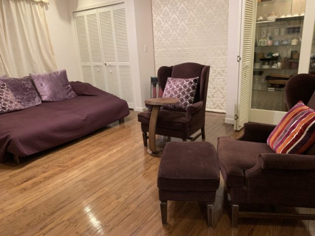 ドマーニ家具